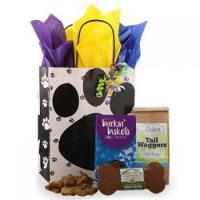 Buy cheap Doggies Choice Gift Bag from wholesalers