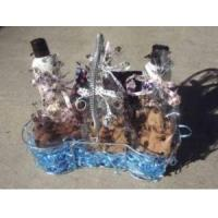 Buy cheap Doggy Spa Gift Basket from wholesalers