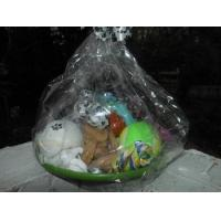 Buy cheap Frisbee and Toys Basket from wholesalers
