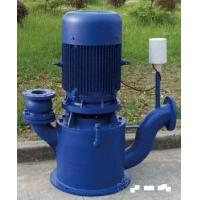 Buy cheap Vertical non leakage self-priming pump from wholesalers