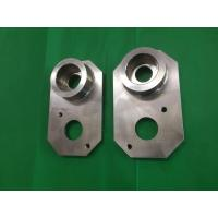 Buy cheap milling/surface grinding .welding.material:steel surface tratement:nickel-plated product