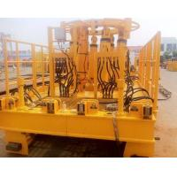 Buy cheap Deepwater conductor tension unit from wholesalers