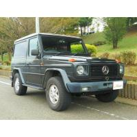 Buy cheap 70226 MERCEDES BENZ 463227 from wholesalers