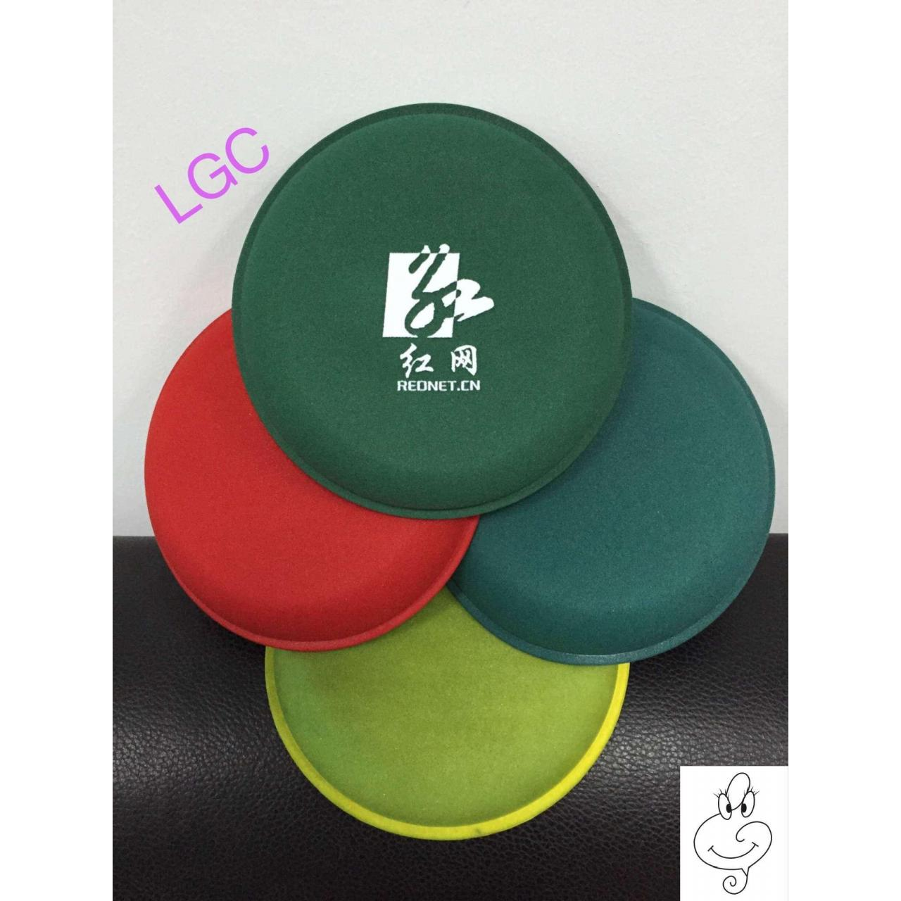 Buy cheap Safe flying disc from wholesalers