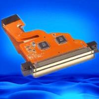 Printing Consumables Spectra SM AA 50pl printhead