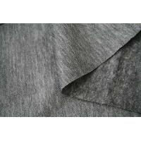 Buy cheap Non woven interlining from wholesalers