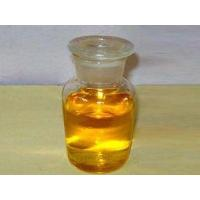 Buy cheap Corrosion Scale Inhibitor from wholesalers