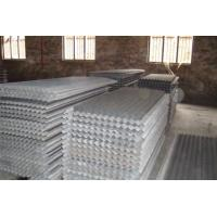 Buy cheap Fiber cement corrugated roof sheet producing plant from wholesalers