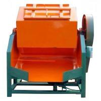 Buy cheap Rotary Barrel Finishing Machines from wholesalers