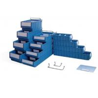 Buy cheap Multi-Functional Container from wholesalers