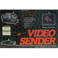 Buy cheap Star Tech Video Sender from wholesalers