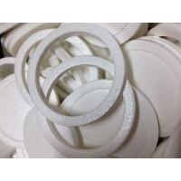 Buy cheap PE Foam Gaskets Material Water Seals from wholesalers