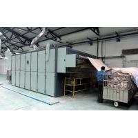 Buy cheap Towel Tumble Dryer from wholesalers