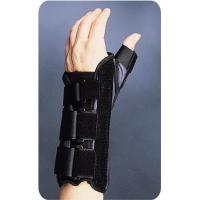 Buy cheap Premier Wrist Brace with Thumb Spica from wholesalers