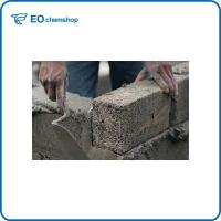 Buy cheap Cement Lime Mortar product