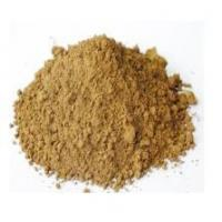 Buy cheap Titanium Nitride TiN powder from wholesalers