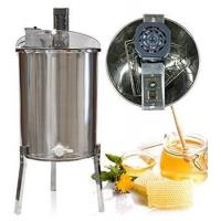 Buy cheap Electric Honey Extractor from wholesalers