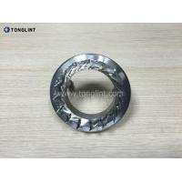 Buy cheap Turbocharger Turbo Nozzle Ring from wholesalers