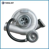 Buy cheap Turbocharger Engine Turbo Diesel from wholesalers