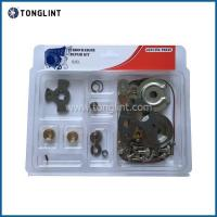 Buy cheap Turbocharger Repair Kit for Turbo from wholesalers