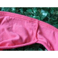 Buy cheap Woman's underwear Products Number: E.mlun, European trade from wholesalers