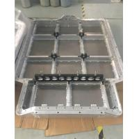 Customized High Quality Battery Tray Products