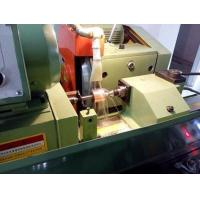 Buy cheap ID/OD grinding machine from wholesalers