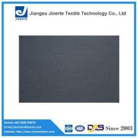 Buy cheap Soft Cotton Polyester Stretch Twill Fabric from wholesalers