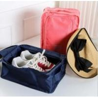 Buy cheap Soccer boot carrying bag Football Shoes Bag GymSack Soccer Football Boots,soccer shoes bags from wholesalers