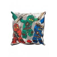 Buy cheap Cushions LEGO Ninjago from wholesalers