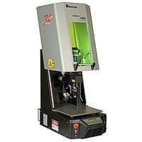 Buy cheap Laser Marking Workstation (LMWS) from wholesalers