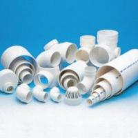 Buy cheap PVC-U Soil, Waste & Vent from wholesalers