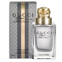 Buy cheap GUCCI MADE TO MEASURE 3 OZ EDT SP FOR MEN from wholesalers