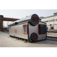 Buy cheap cfb boiler in europe sugar industry from wholesalers