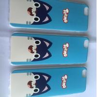 Buy cheap china phone case factory custom printing phone case tpu case from wholesalers