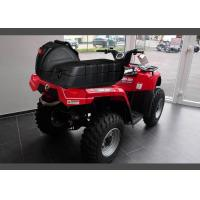 Buy cheap SD1-R60 ATV Storage Box from wholesalers