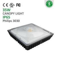 Buy cheap 35W Garage Light LED from wholesalers