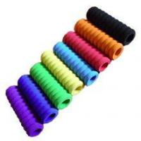 China Colorful Children Writing Pencil Grips on sale