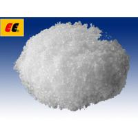 Buy cheap Soda Ash Light from wholesalers