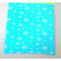 Buy cheap Polyester-cottonprintingHanbu product