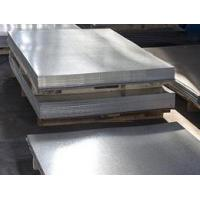 Buy cheap Factory supply cold rolled astm stainless steel plate price from wholesalers