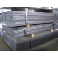 Buy cheap CR SS Sheet Stainless Steel Plate 409 409L from wholesalers