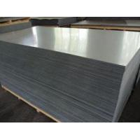 Buy cheap what you want to buy is 304 stainless steel plate from wholesalers