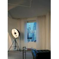 Buy cheap Lighting Fortuny Pallucco Floor Lamp Black from wholesalers