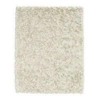 Buy cheap Sofas Nanimarquina Roses Rug High Pile Felt Area Rug in Ivory from wholesalers