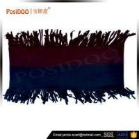 Buy cheap Knitting printed pattern new desing kashmir scarf from wholesalers