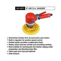 Buy cheap Air Tool Model:HY-1071 from wholesalers