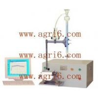 Buy cheap farinograph from wholesalers