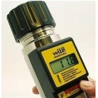 Buy cheap grain moisture meter wile 55 from wholesalers