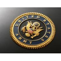 Buy cheap United States Army Souvenir Coin product